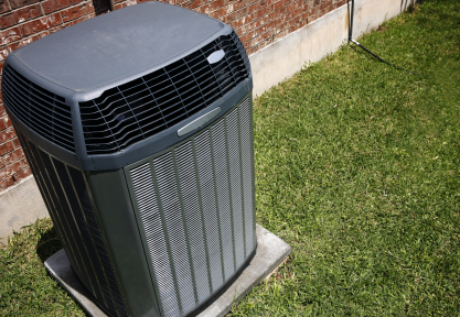 Why Isn't My Air Conditioner Blowing Cold Air?