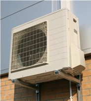 HVAC Services in Henderson IN