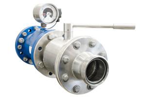 Gas Leak Detection & Repair Evansville IN