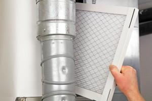 Heating Maintenance & Repair Service