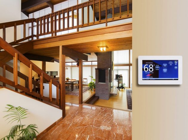 How to Check That Your Thermostat is Working Properly
